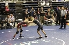 9th State Wrestling Meet Photo