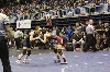 18th State Wrestling Meet Photo