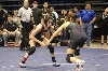 21st State Wrestling Meet Photo