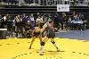 28th State Wrestling Meet Photo