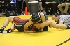 37th State Wrestling Meet Photo