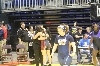 39th State Wrestling Meet Photo