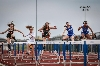 4th Pioneer Relays Photo