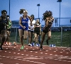 12th Pioneer Relays Photo