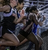 14th Pioneer Relays Photo