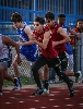 25th Pioneer Relays Photo