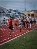 1st Rough Rider Relays Photo