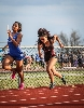 11th Rough Rider Relays Photo