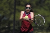 21st District Tennis  Photo