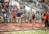 1st Area Track Meet Photo
