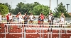 6th Area Track Meet Photo