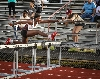 10th Area Track Meet Photo
