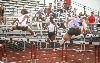 13th Area Track Meet Photo