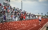 24th Area Track Meet Photo
