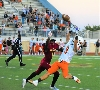 11th Saginaw vs Aledo Photo