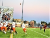23rd Saginaw vs Aledo Photo