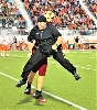 24th Saginaw vs Aledo Photo