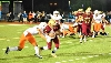 31st Saginaw vs Aledo Photo
