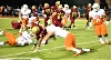 32nd Saginaw vs Aledo Photo