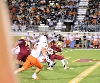 35th Saginaw vs Aledo Photo
