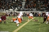 36th Saginaw vs Aledo Photo
