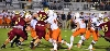 37th Saginaw vs Aledo Photo