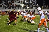 42nd Saginaw vs Aledo Photo
