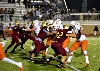 43rd Saginaw vs Aledo Photo