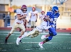 8th Boswell vs Saginaw Photo