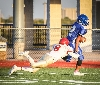 9th Boswell vs Saginaw Photo