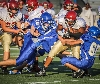 19th Boswell vs Saginaw Photo