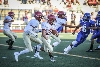 22nd Boswell vs Saginaw Photo