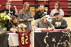 2nd 2018 National Signing Day Photo
