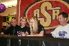 19th Lenth Signs With Kansas Wesleyan Photo