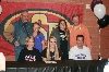 22nd Lenth Signs With Kansas Wesleyan Photo