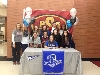 2nd Amy Vandegriff Signs with Seton Hall Photo