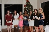 3rd Volleyball Banquet 2014 Photo