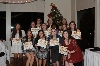 6th Volleyball Banquet 2014 Photo