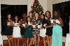 8th Volleyball Banquet 2014 Photo