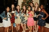 9th Volleyball Banquet 2014 Photo