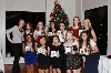 10th Volleyball Banquet 2014 Photo