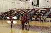 3rd Saginaw vs Wichita Falls HS Photo
