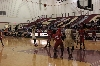 5th Saginaw vs Wichita Falls HS Photo