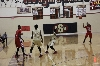 9th Saginaw vs Wichita Falls HS Photo