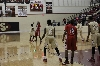 10th Saginaw vs Wichita Falls HS Photo