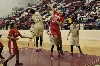 11th Saginaw vs Wichita Falls HS Photo