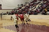 12th Saginaw vs Wichita Falls HS Photo