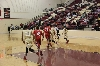 13th Saginaw vs Wichita Falls HS Photo
