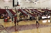 22nd Saginaw vs Wichita Falls HS Photo