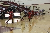 23rd Saginaw vs Wichita Falls HS Photo